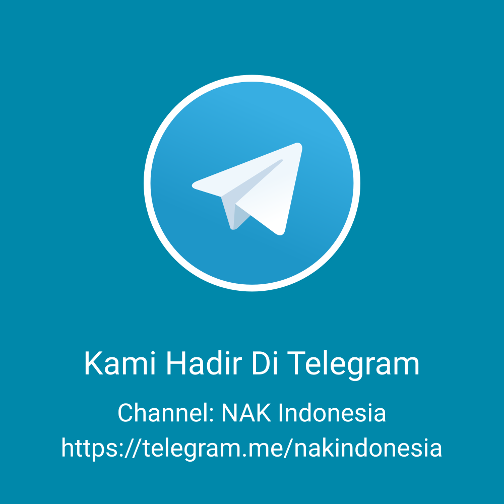 Channel telegram indonesia movie. channel read only telegram.