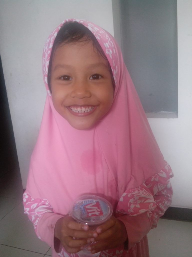 latifah 2 juz
