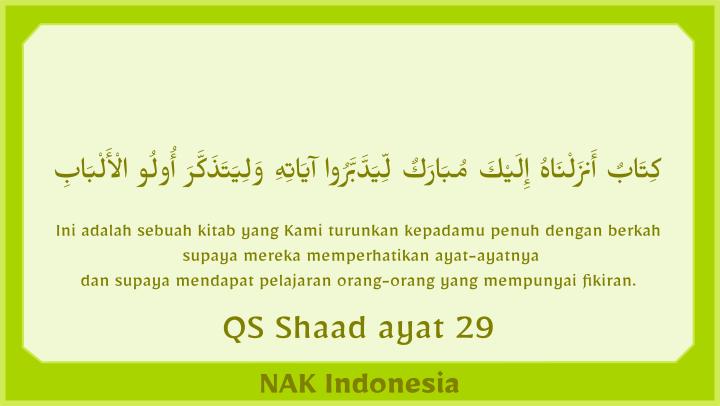 Shaad 29