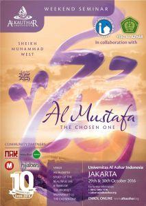al-kauthar-promo-1