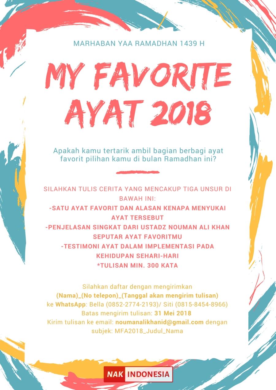 Poster MFA 2018 - ver2