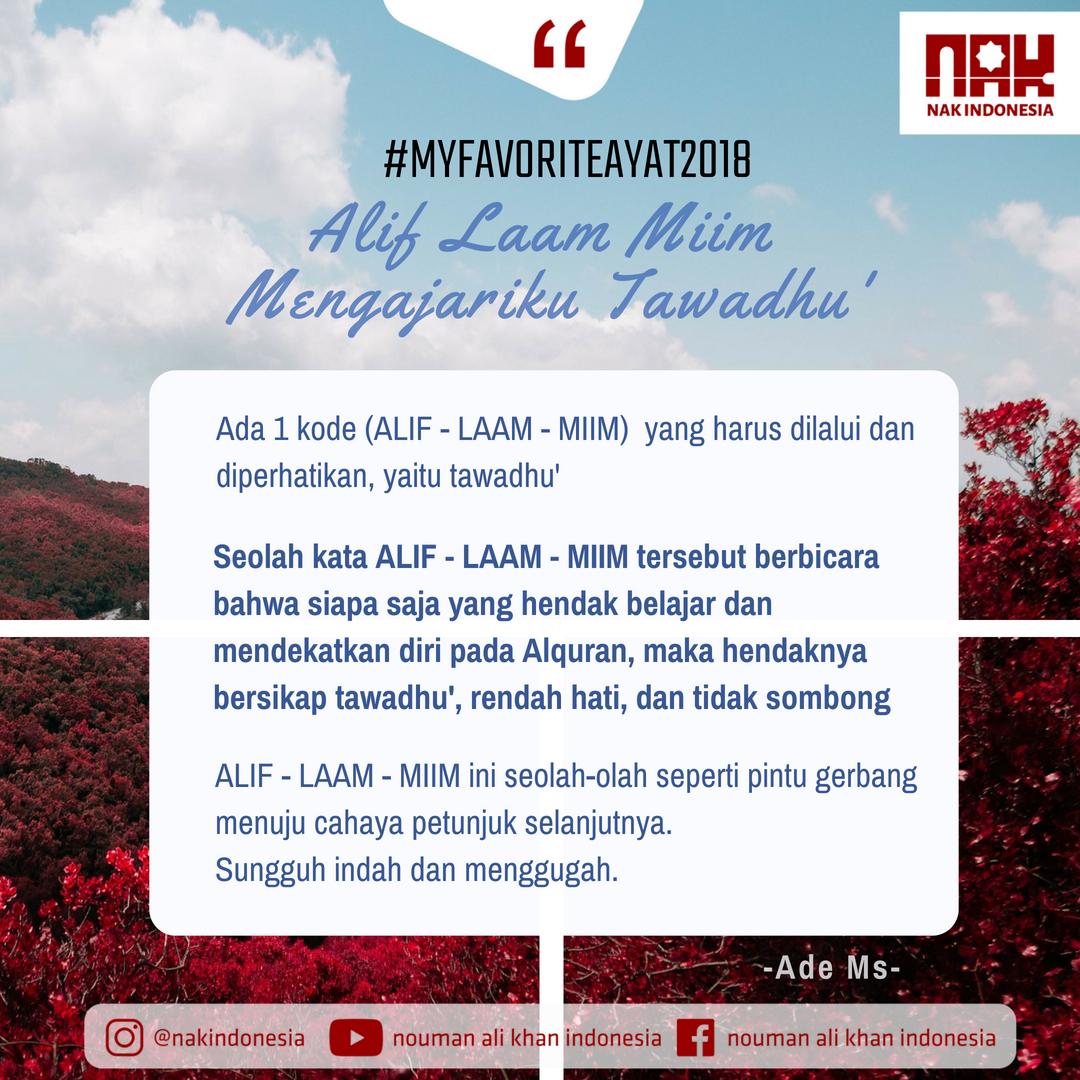 MFA2018 - Ade Ms-