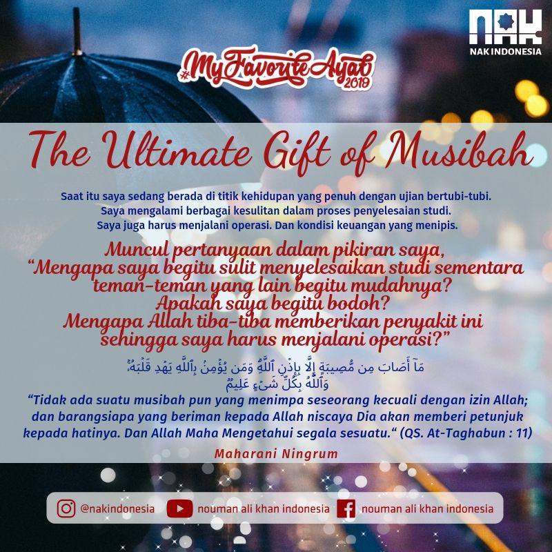 -MFA2019- The Ultimate Gift of Musibah - Maharani Ningrum.jpg